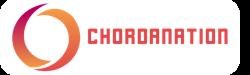Chordanation